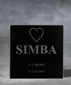 mindesten-simba